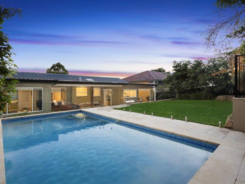 30 Angophora Crescent, Forestville, NSW 2087