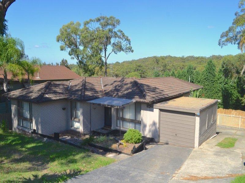14 Vista Road, Sunshine, NSW 2264