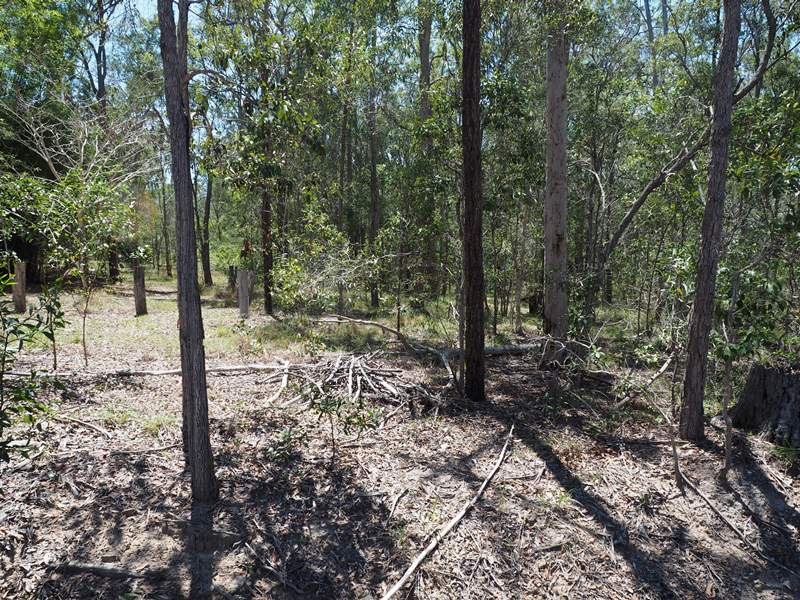 Lot 23 Counter Road, Wolvi, Qld 4570