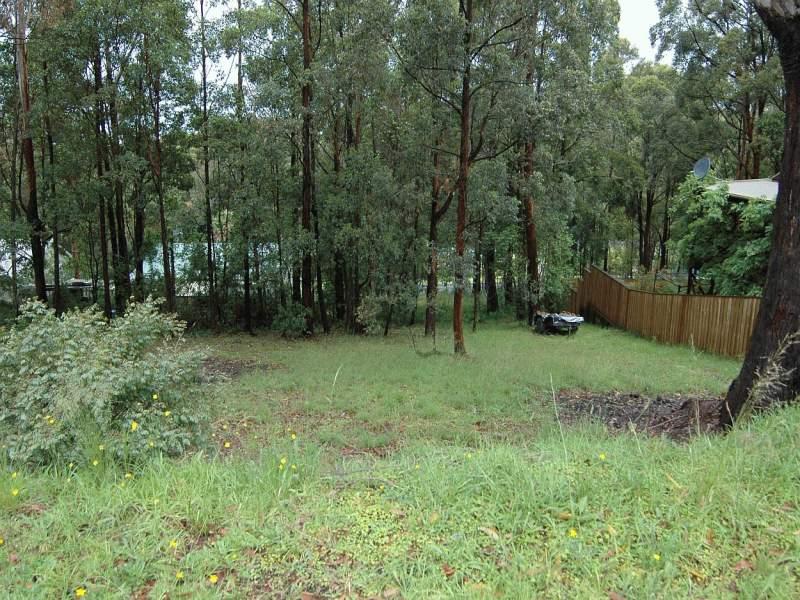 Lot 85, 15 Gordon Crescent, Smiths Lake, NSW 2428