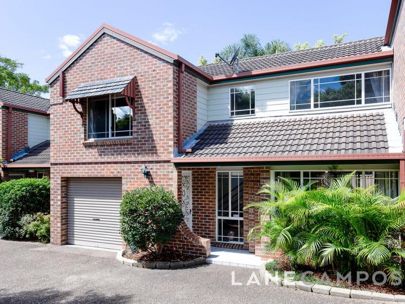 6/57 Lorna Street, Waratah, NSW 2298