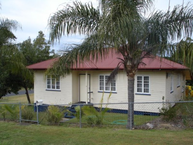 Address available on request, North Booval, Qld 4304
