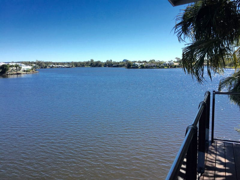 32/20 Anchorage Circuit, Twin Waters, Qld 4564