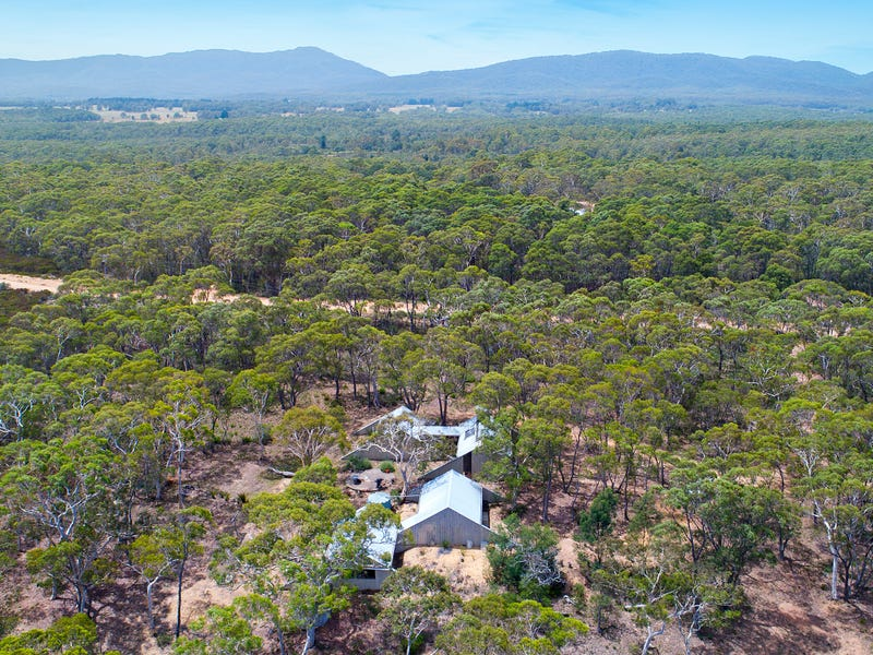 139 Half Moon Road, Mongarlowe, NSW 2622