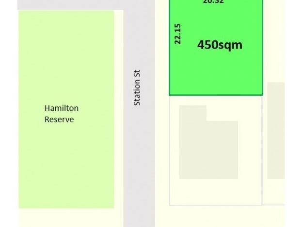 49A Hamilton Street, Bayswater, WA 6053