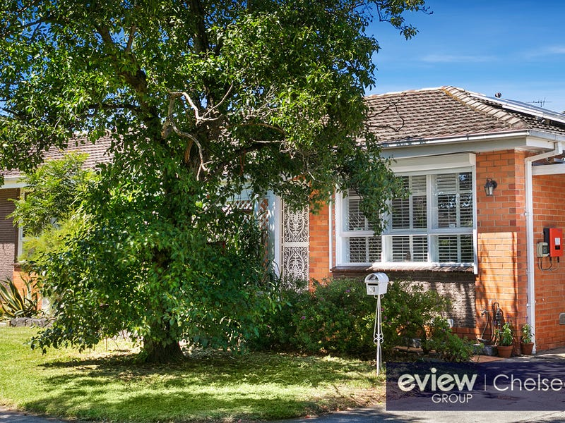 11/40 Valley Street, Oakleigh South, Vic 3167