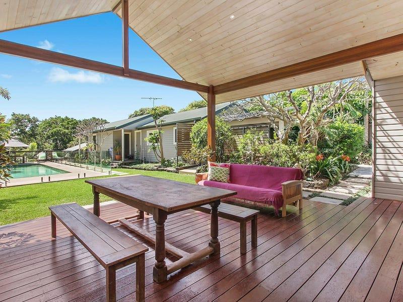 21 Keats Street, Byron Bay, NSW 2481