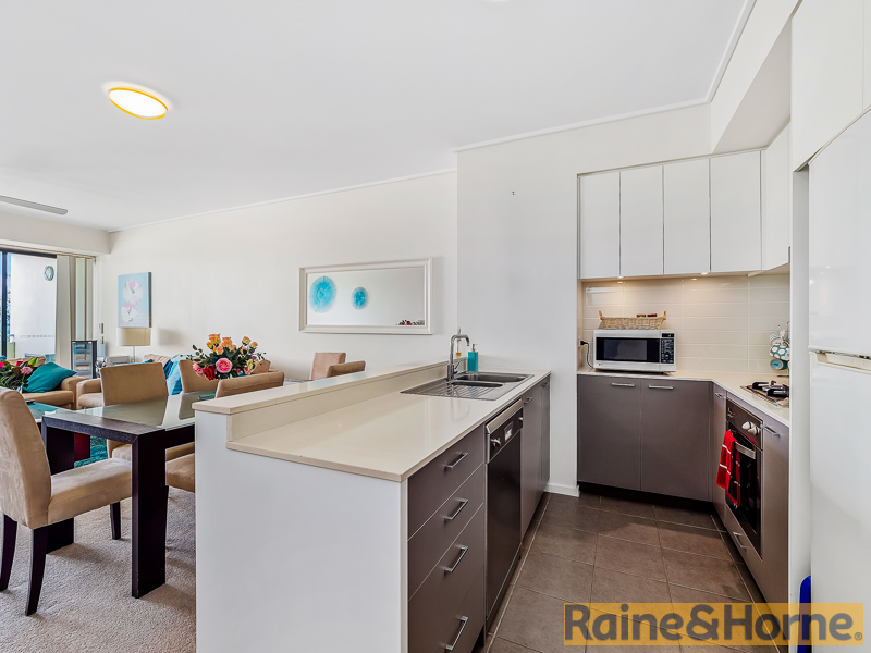 302/47 Main Street, Rouse Hill, NSW 2155
