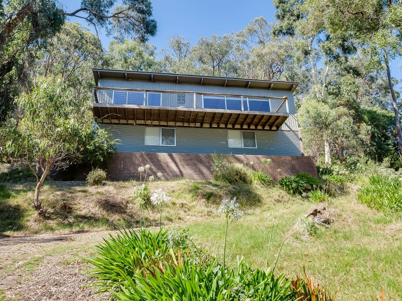 36 Thompsons Road, Kalorama, Vic 3766
