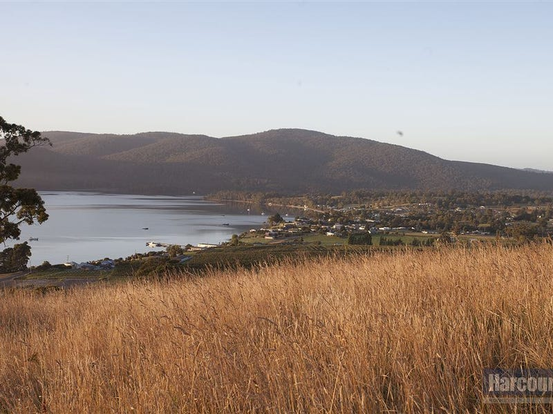 Lot 1 Girardin Way, Dover, Tas 7117