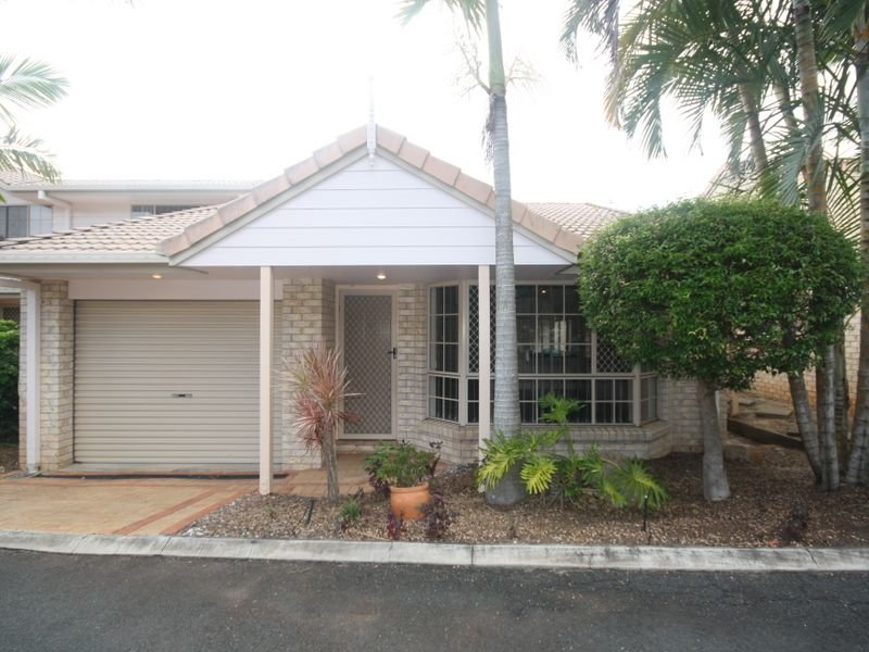 Address available on request, Kuraby, Qld 4112