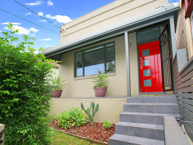 76 Cary Street, Marrickville, NSW 2204