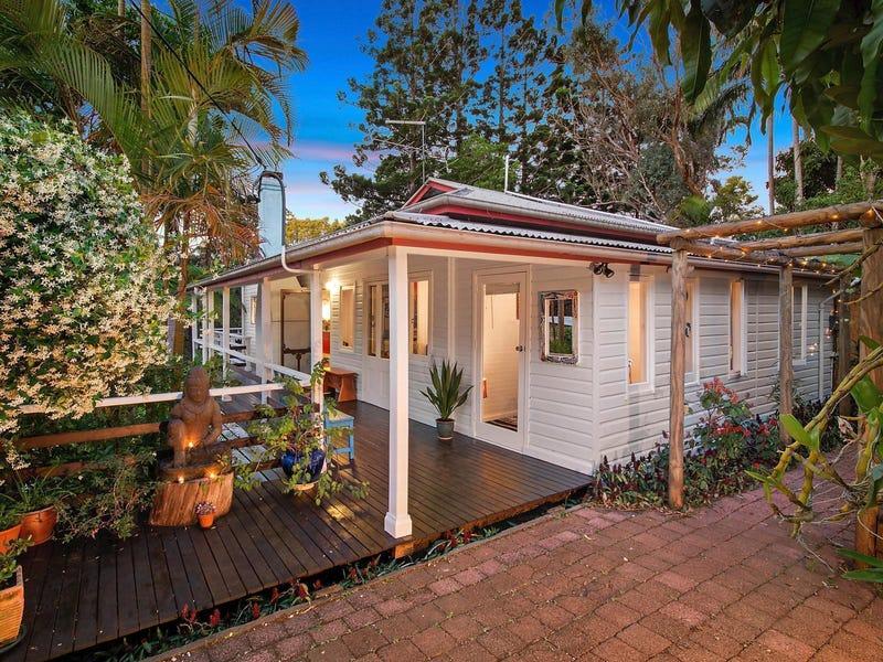 298 Tyagarah Road, Myocum, NSW 2481