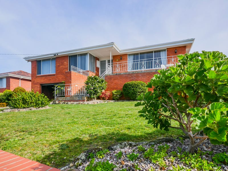 19 Weston Place, Montrose, Tas 7010
