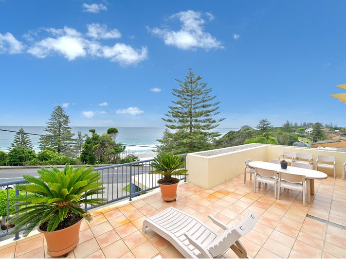 2/48 Pacific Drive, Port Macquarie