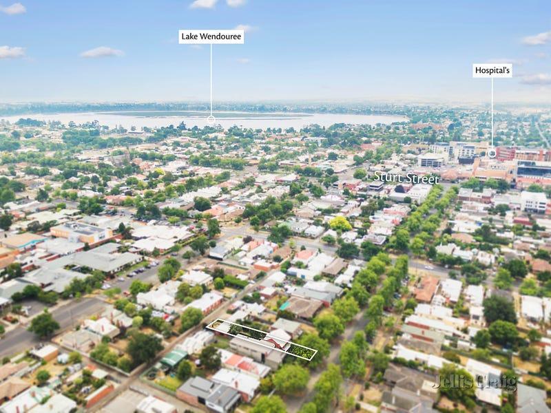 120A Windermere Street, Ballarat Central, Vic 3350