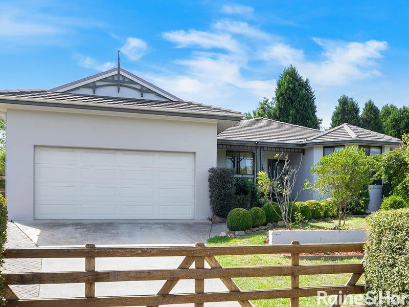 5 Robinia Drive, Bowral, NSW 2576