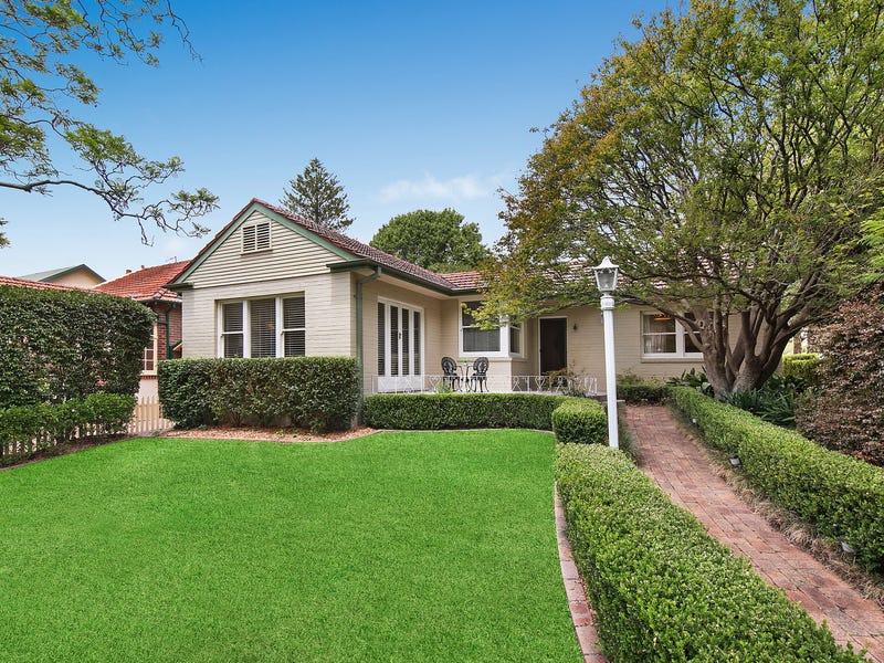 2 Dawson Avenue, Thornleigh, NSW 2120