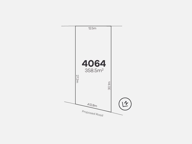Lot 4064 Proposed Road | Bardia, Bardia, NSW 2565