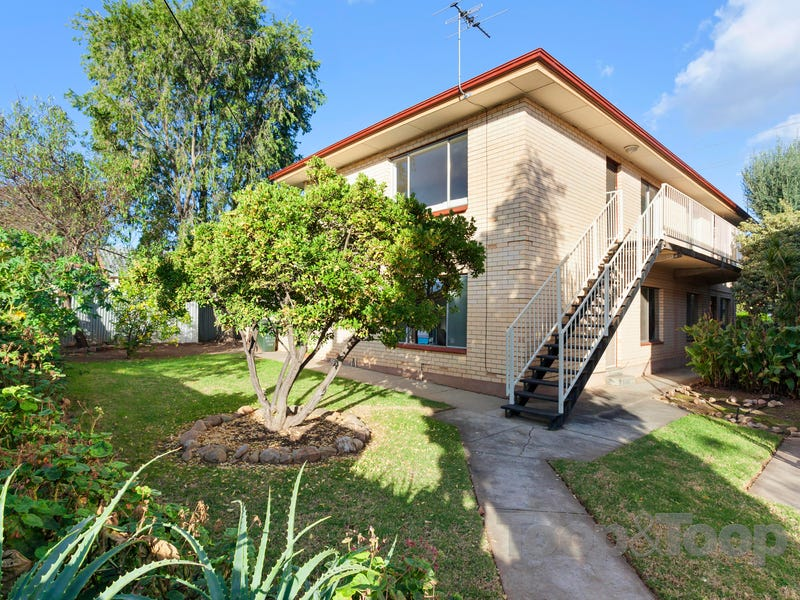 9/118 Shakespeare Avenue, Magill, SA 5072