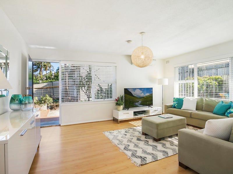 6/11 O'Dowd Street, Waverley, NSW 2024