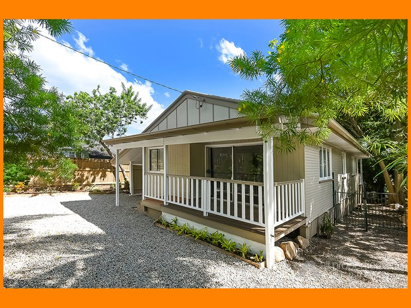 428 Orange Grove Road, Salisbury, Qld 4107