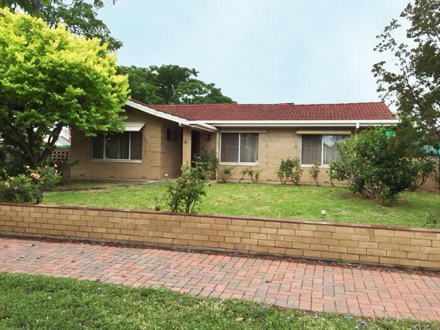 34 Allinga Avenue, Glenside, SA 5065