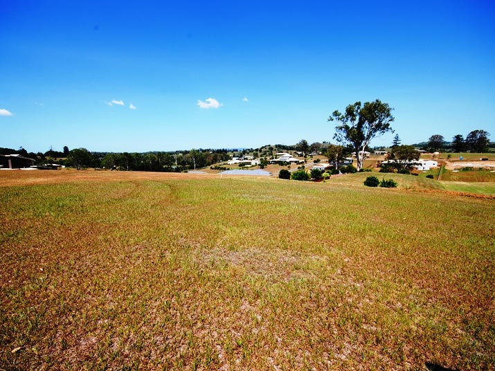 Lot 82 Snowgum Avenue, Pie Creek, Qld 4570