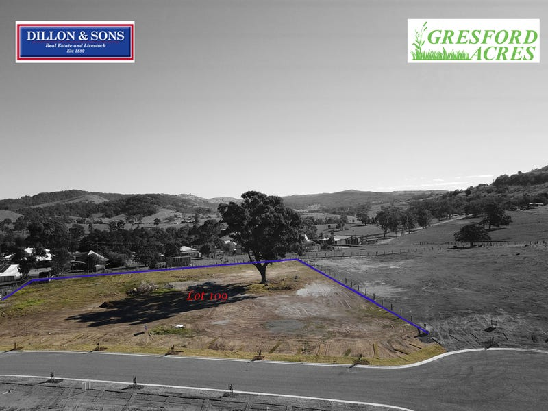 7 Ned Place, Gresford, NSW 2311