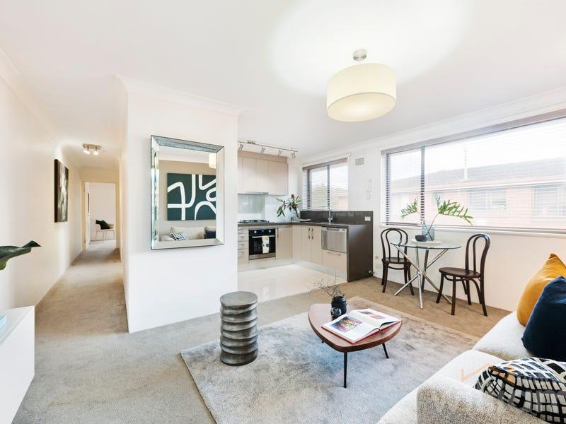 11/55 Gipps Street, Drummoyne, NSW 2047