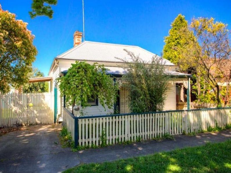 503 South Street, Ballarat Central, Vic 3350