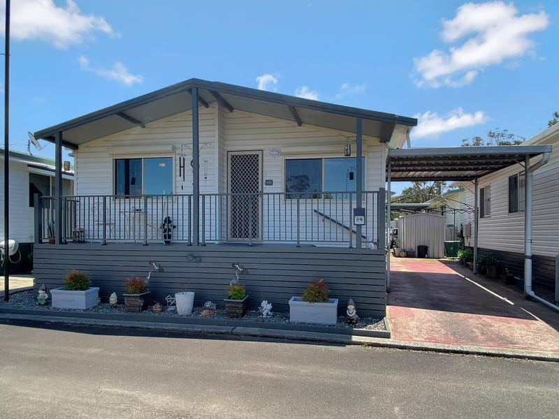 24/115 Pacific Highway, Kangy Angy, NSW 2258