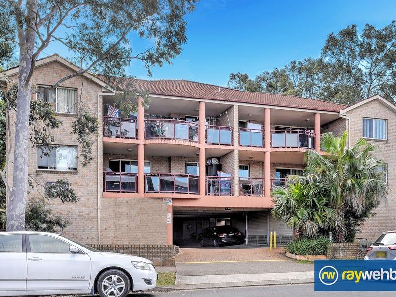 8/7-11 Meehan Street, Granville, NSW 2142