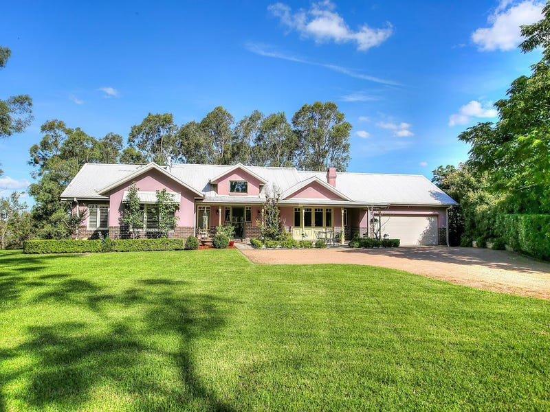 59 The Grange, Picton, NSW 2571
