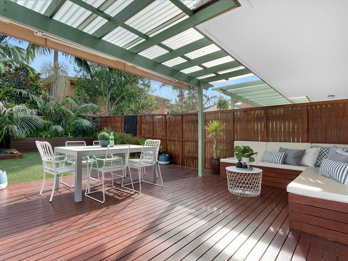 46/26 Macpherson Street, Warriewood, NSW 2102