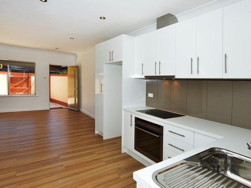 Unit 2/70 Blight Street, Ridleyton, SA 5008