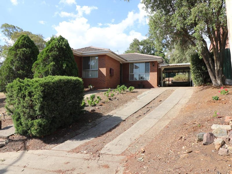 129 Wollombi Road, Muswellbrook, NSW 2333