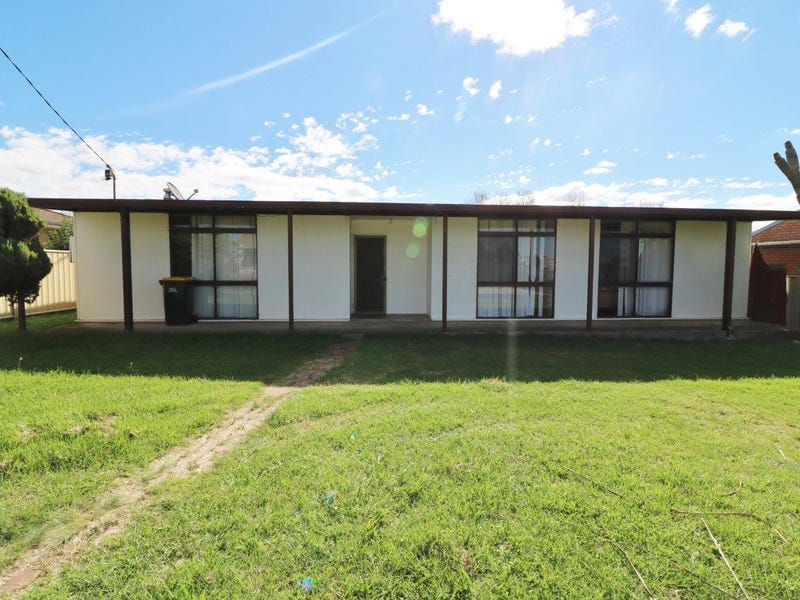 74 Railway Street, Glen Innes, NSW 2370