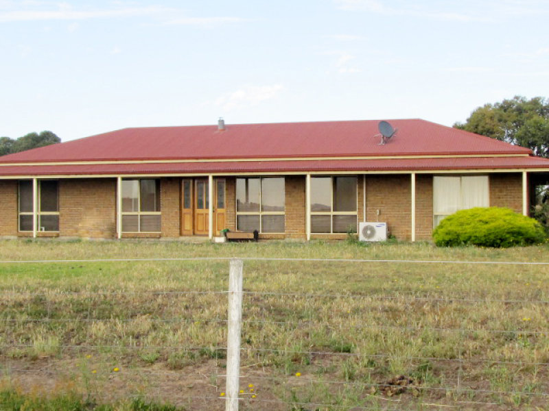 20 Govt Road, Boston, SA 5607