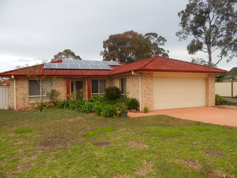 10a George Norman Close, Karuah, NSW 2324