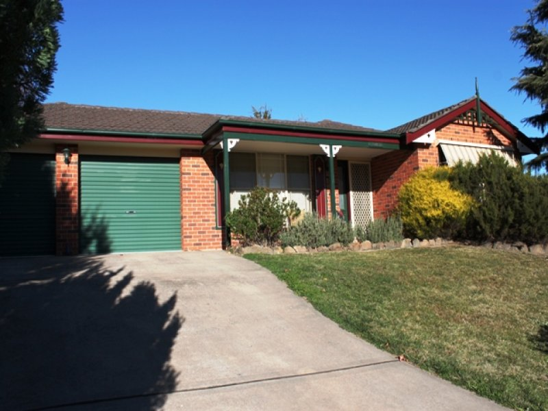 9 Freestone Way, Bathurst, NSW 2795