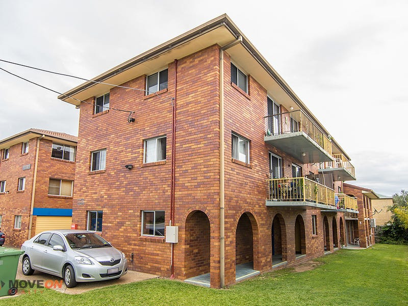 2/41 KATE ST, Woody Point, Qld 4019