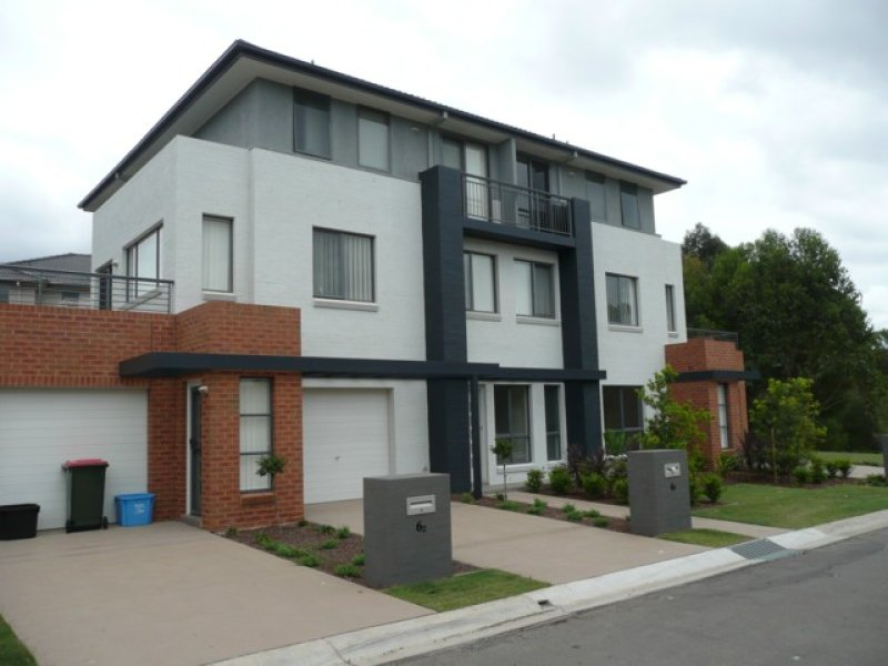 1/6 Parkwood Rd, Holsworthy, NSW 2173