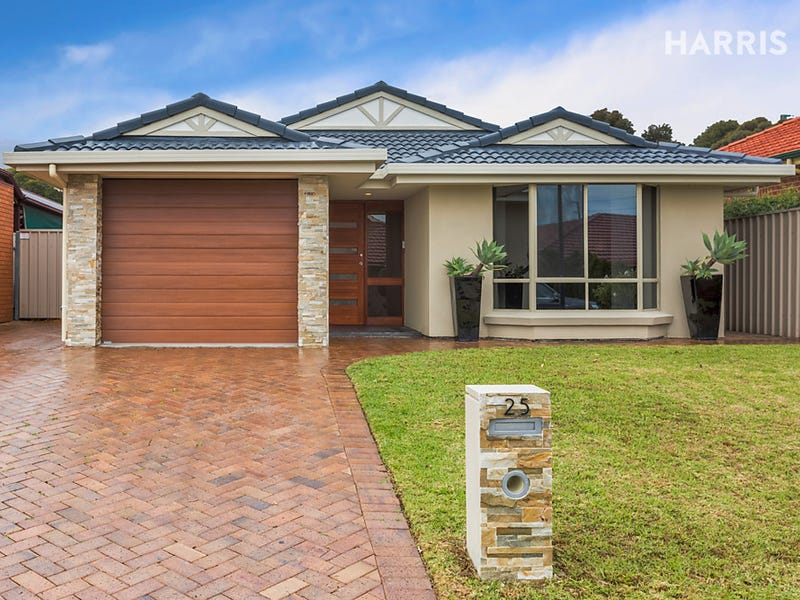 25 Aish Close, Newton, SA 5074