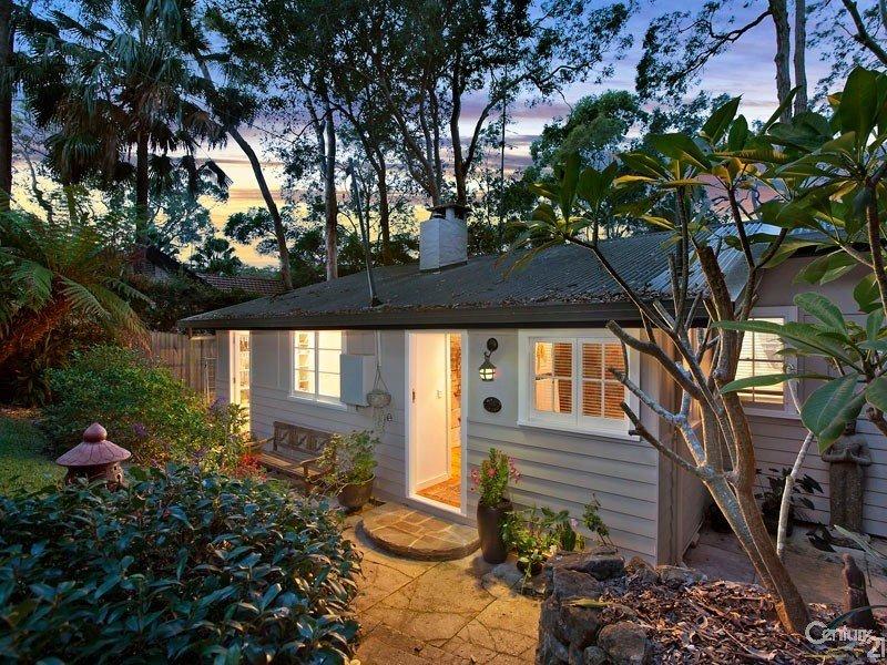 23 Chisholm Avenue, Avalon Beach, NSW 2107