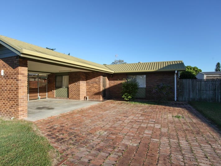 6 Cabbage Tree Road, Andergrove, Qld 4740