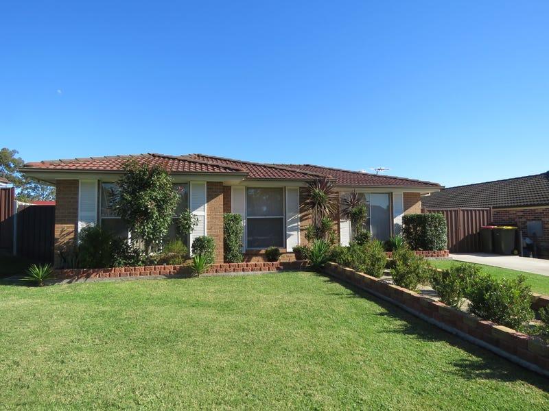 102 Hillend Road, Doonside, NSW 2767