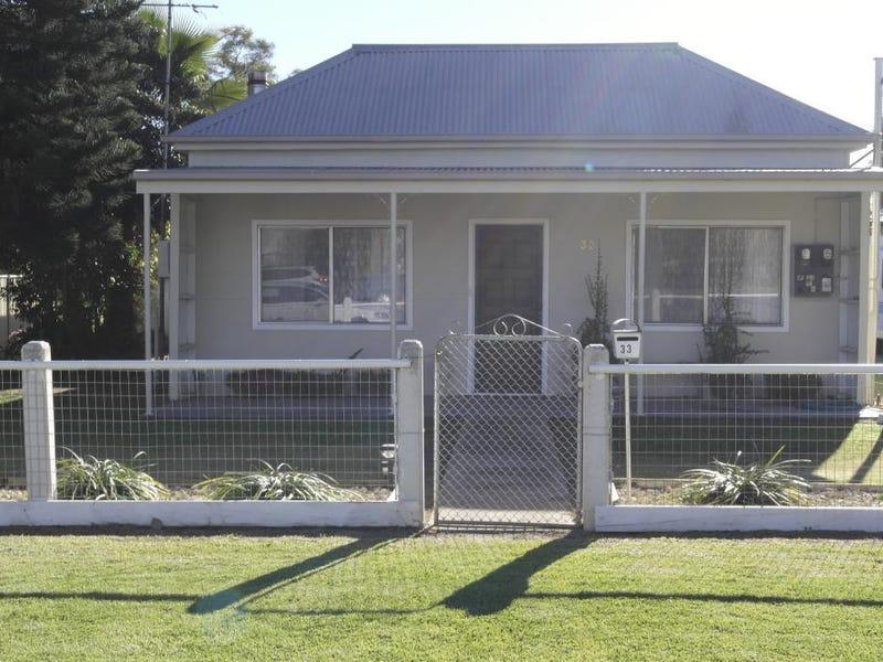 33 Nowranie Street, Jerilderie, NSW 2716