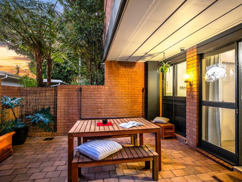 5/76-80 Belgrave Street, Cremorne, NSW 2090