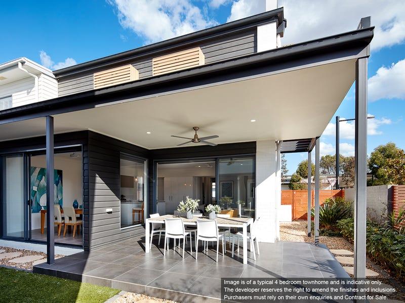 5801 Brigantine Drive, Shell Cove, NSW 2529